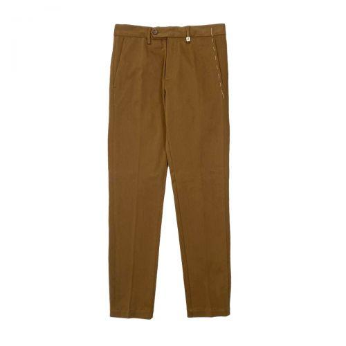 myths hombre pantalones 21WM29L