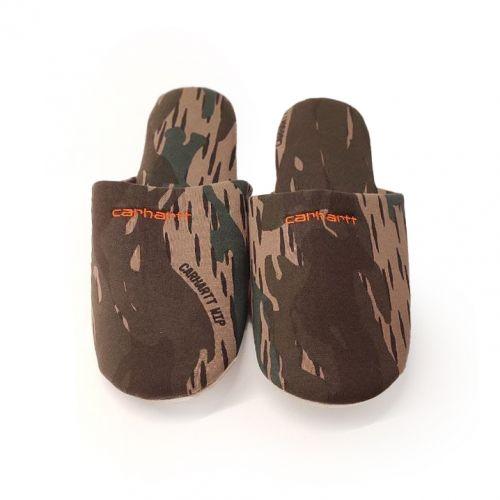 carhartt script embroidery unisex calzature I029924.03