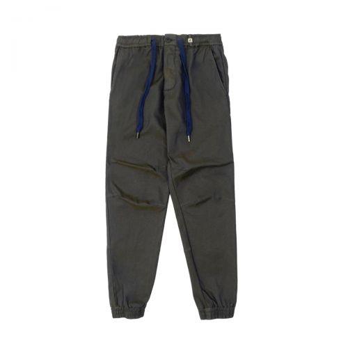 myths hombre pantalones 21WM01L