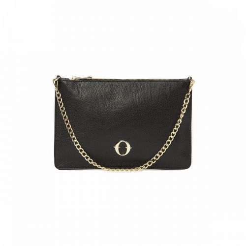 ottod'ame pochette woman bag DY4087