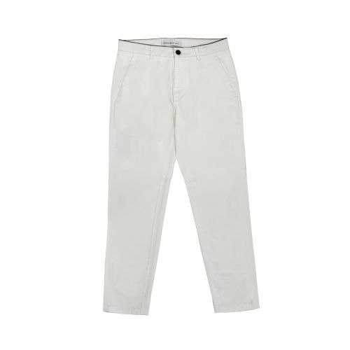 department 5 prince uomo pantaloni UP005-1TS0001