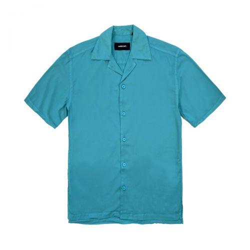 costumein robin homme chemise Q17