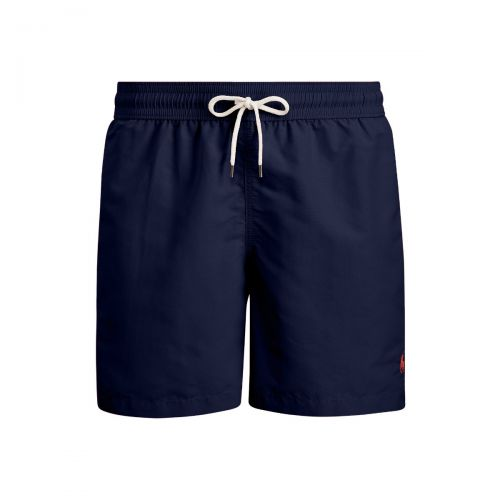ralph lauren traveler swim man swim 710-840302