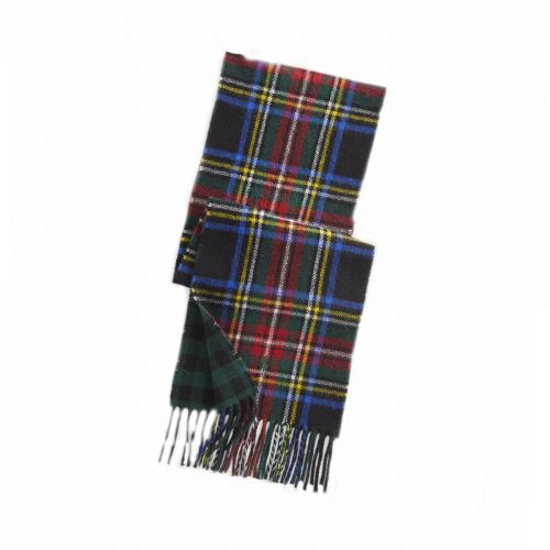 ralph lauren scozzese unisex scarf 449823789-001