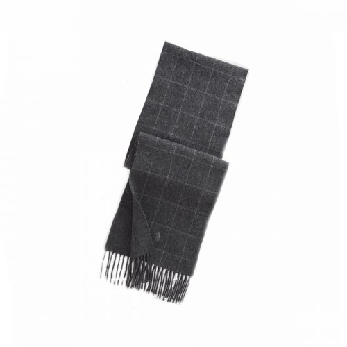 ralph lauren unisex scarf 449823787