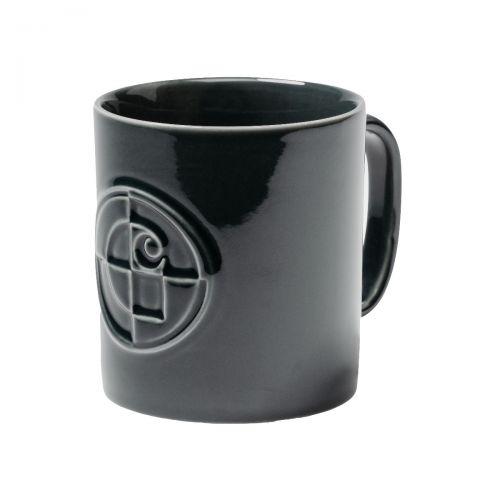 carhartt range c mug agresser I029917.06