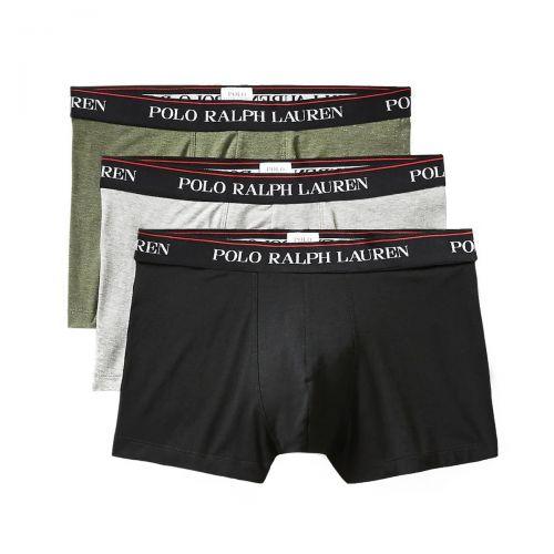 ralph lauren 3 pack slip man underwear 714-662050050