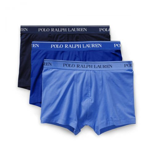 ralph lauren 3 pack trunk man underwear 714-513424010