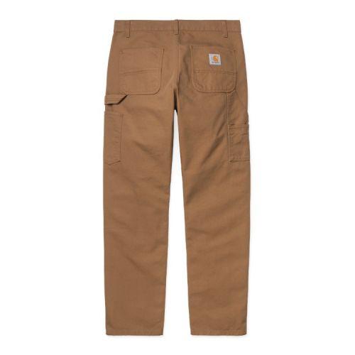 carhartt ruck singlee knee  man pants I028624
