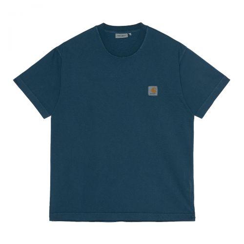 carhartt s/s vista man t-shirt I029598.03