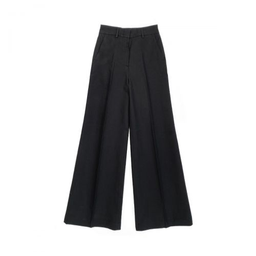 department 5 salila woman pants DP076-2TF0022
