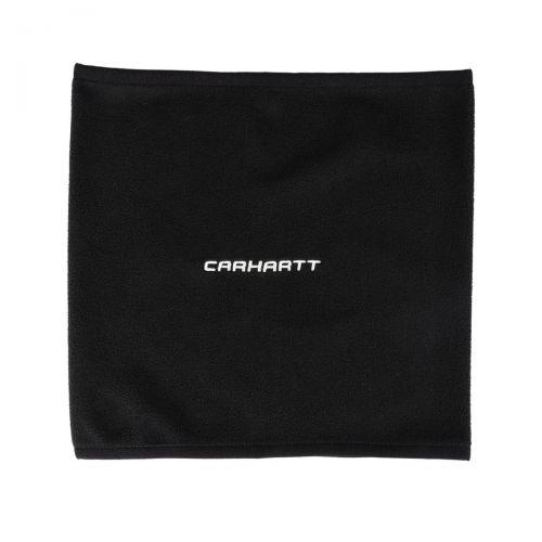 carhartt beaumont neckwarmer unisex scarf I028174
