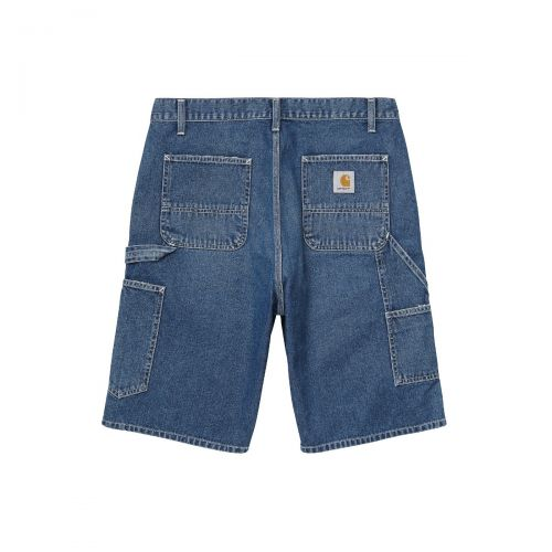 carhartt wj ruck single knee uomo shorts I022950