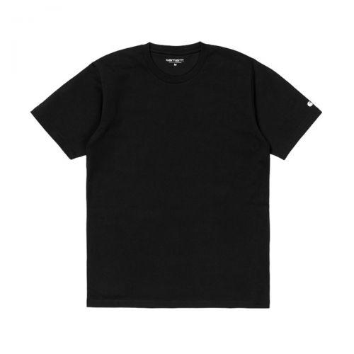 carhartt s/s base uomo t-shirt I026264