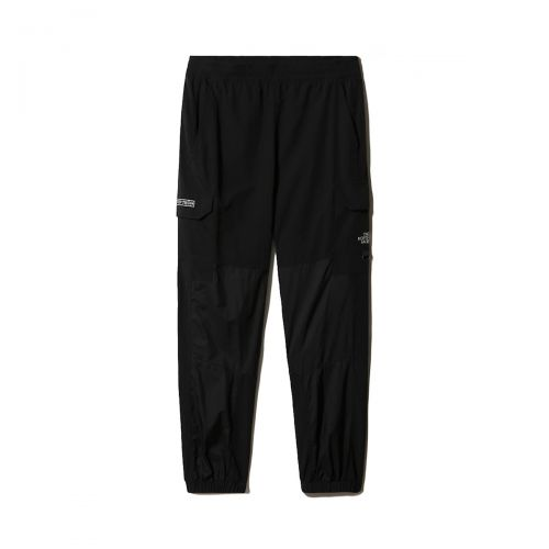 the north face u steep tech light pant homme pantalon 52ZQ