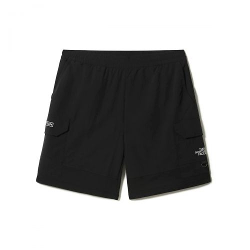 the north face m steep tech light short homme pantalon court 5315