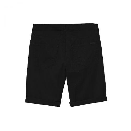 carhartt swell uomo shorts I012292
