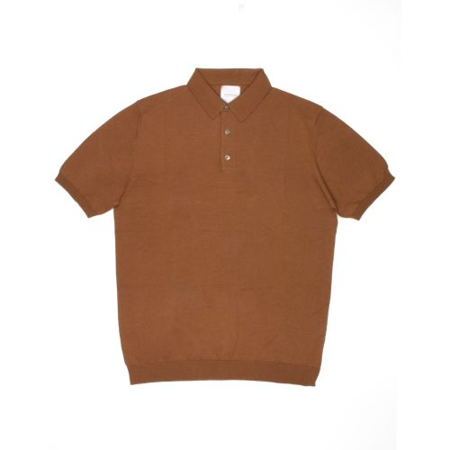 bellwood m/c polo homme t-shirt C0005
