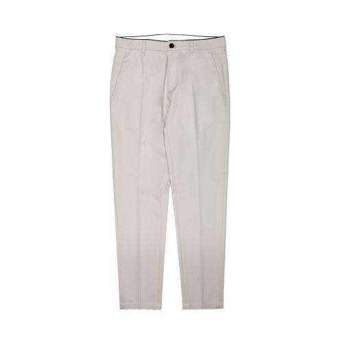 department 5 prince uomo pantaloni U20P05-F2001