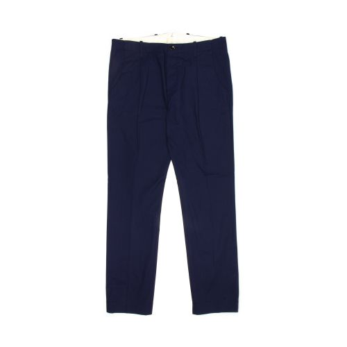 nine:inthe:morning fold chino with pence man pants FL43
