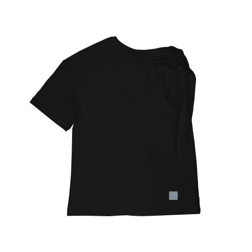 department 5 fox frau t-shirt D20J45