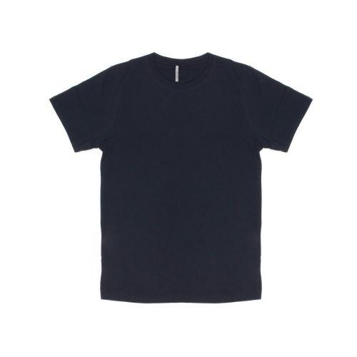 bellwood girocollo uomo t-shirt J2101