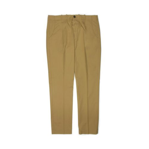 nine:inthe:morning fold chino with pence mann hosen FL43