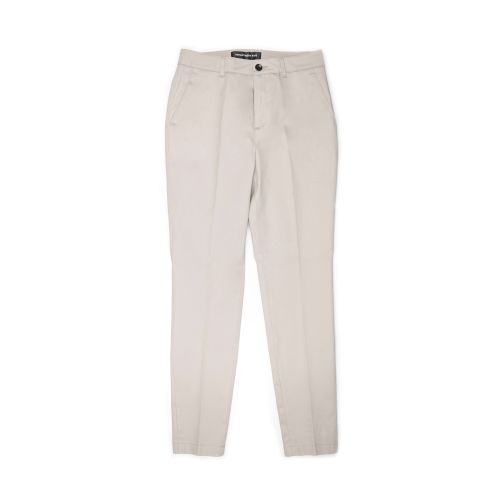 department 5 puff donna pantaloni D20P52