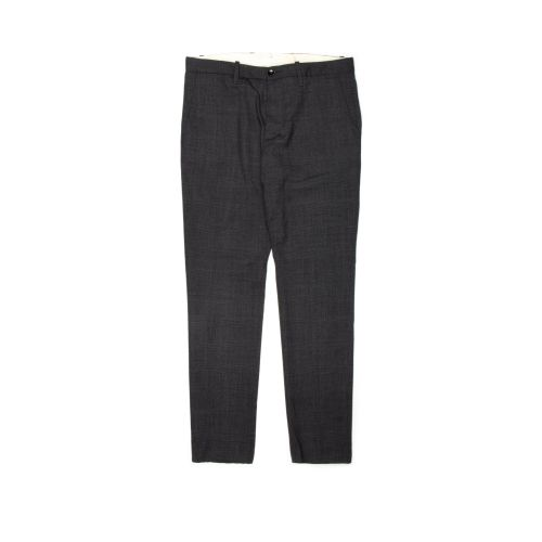 nine:inthe:morning easy chino slim man pants ES65