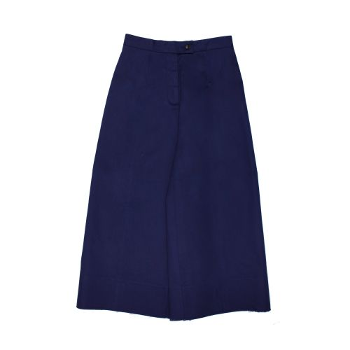 department 5 pantalone  gonna colin donna gonna D20P73