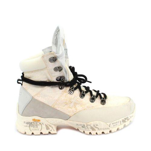 premiata midtreck woman sneakers MIDTRECK W