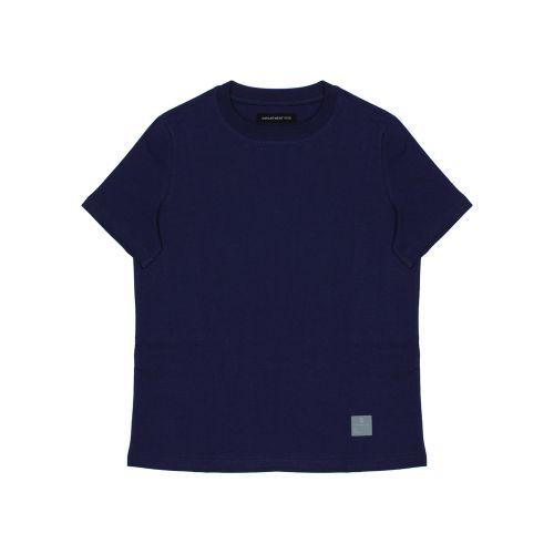 department 5 you frau t-shirt D00J51