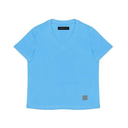 department 5 guilde v frau t-shirt D00J51