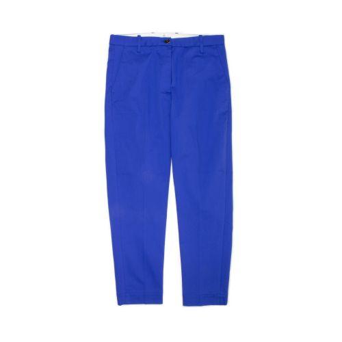 nine:inthe:morning matilda donna pantaloni MT14