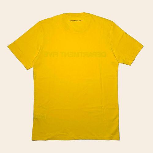 department 5 gars l uomo t-shirt U00TL1