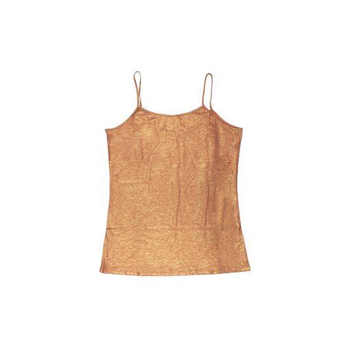 majestic filatures debardeur lurex mujer camiseta sin mangas M062-FDE066