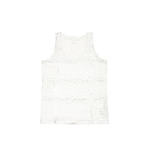 majestic filatures debardeur animalier mujer camiseta sin mangas M159-FDE021