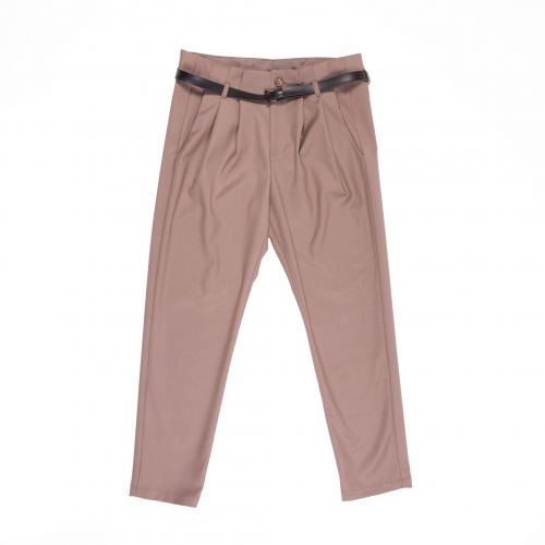rame pences woman pants TR10