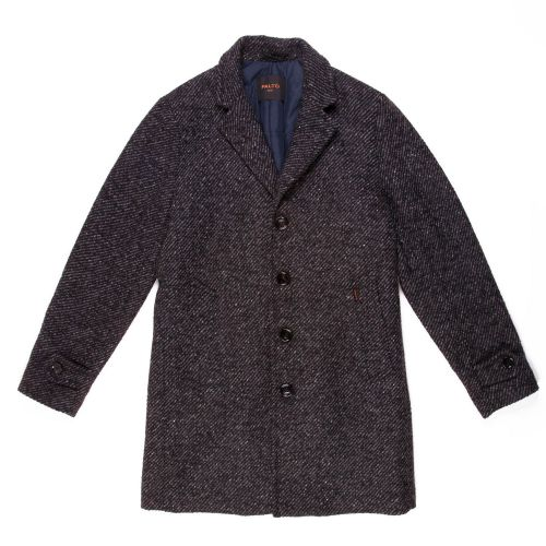 palto' cappotto geraldo neo thermore man outerwear 19WPUGERANEO