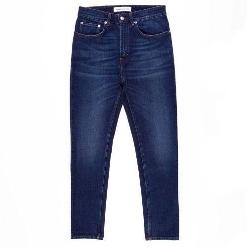 department 5 jeans pri j new uomo jeans U19D01