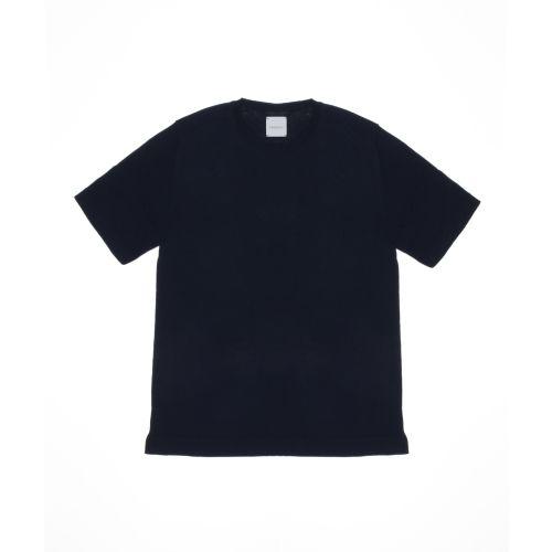 bellwood t-shirt hombre camiseta C0301C