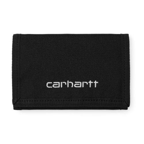 carhartt payton wallet mann brieftasche I025411