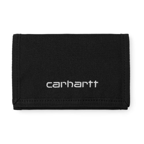 carhartt payton wallet homme portefeuille I025411