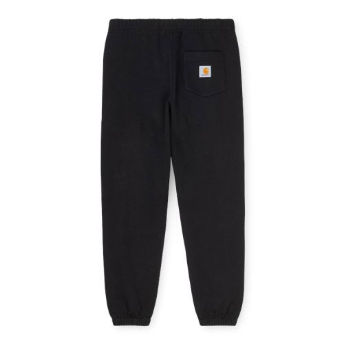 carhartt pocket sweat mann hosen I027697