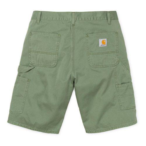 carhartt ruck single knee uomo shorts I024892