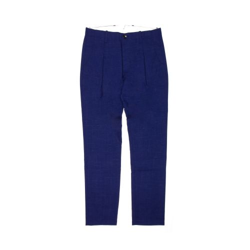 nine:inthe:morning fold man pants FL41