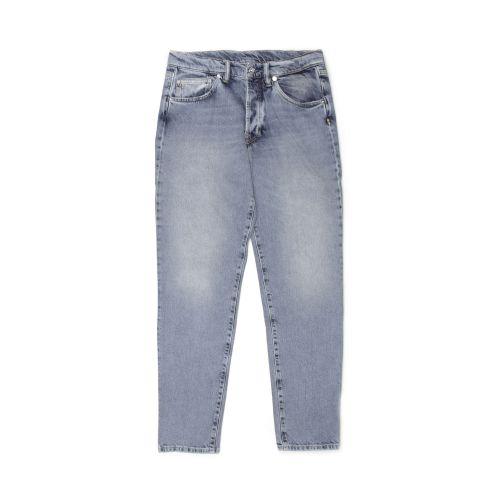 nine:inthe:morning living carrot uomo pantaloni BM29