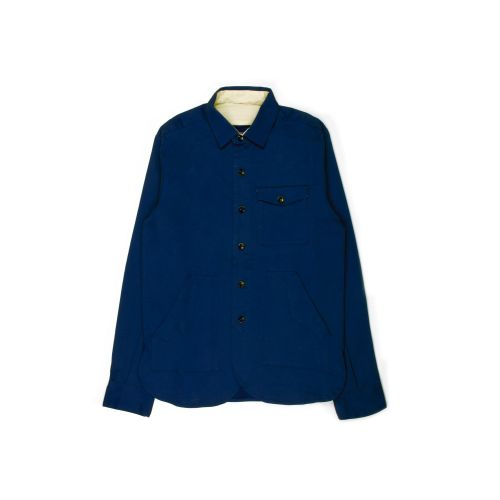 nine:inthe:morning bob-military jkt man jacket C048