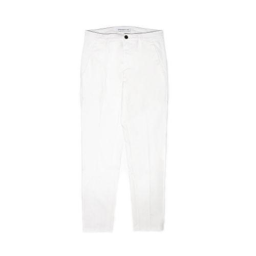 department 5 prince uomo pantaloni U20P05-T2001