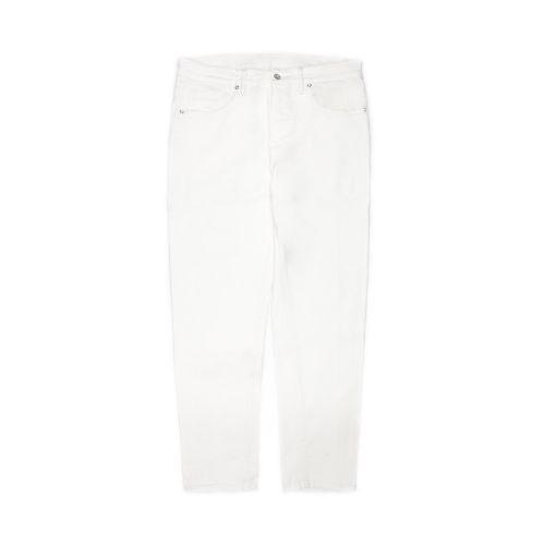 nine:inthe:morning living carrot uomo pantaloni BM33CLEAN
